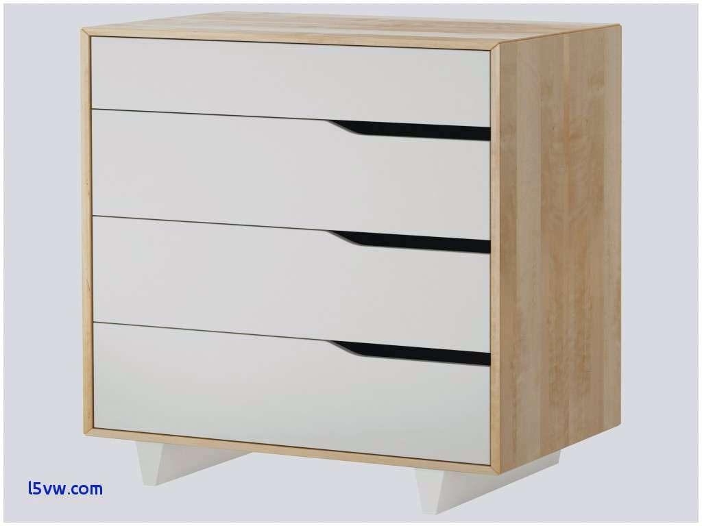 Lit Bois Ikea Génial Impressionnant Placard Chaussures Ikea Beau Armoire De Culture Pour