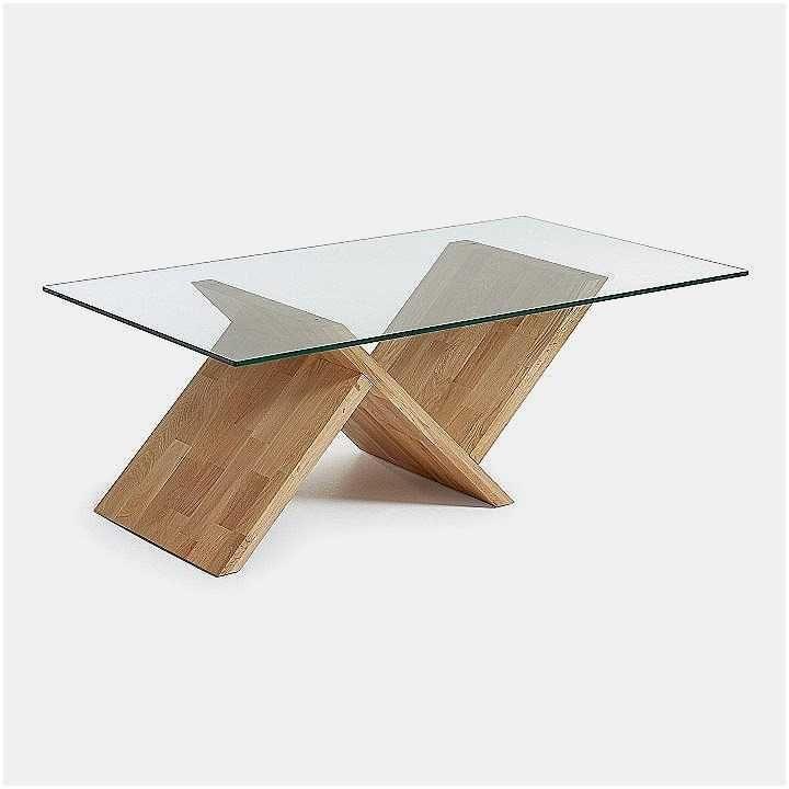 Lit Bois Massif 180×200 Frais Table Bois Massif Contemporaine élégant Cuisine Bois Massif Moderne
