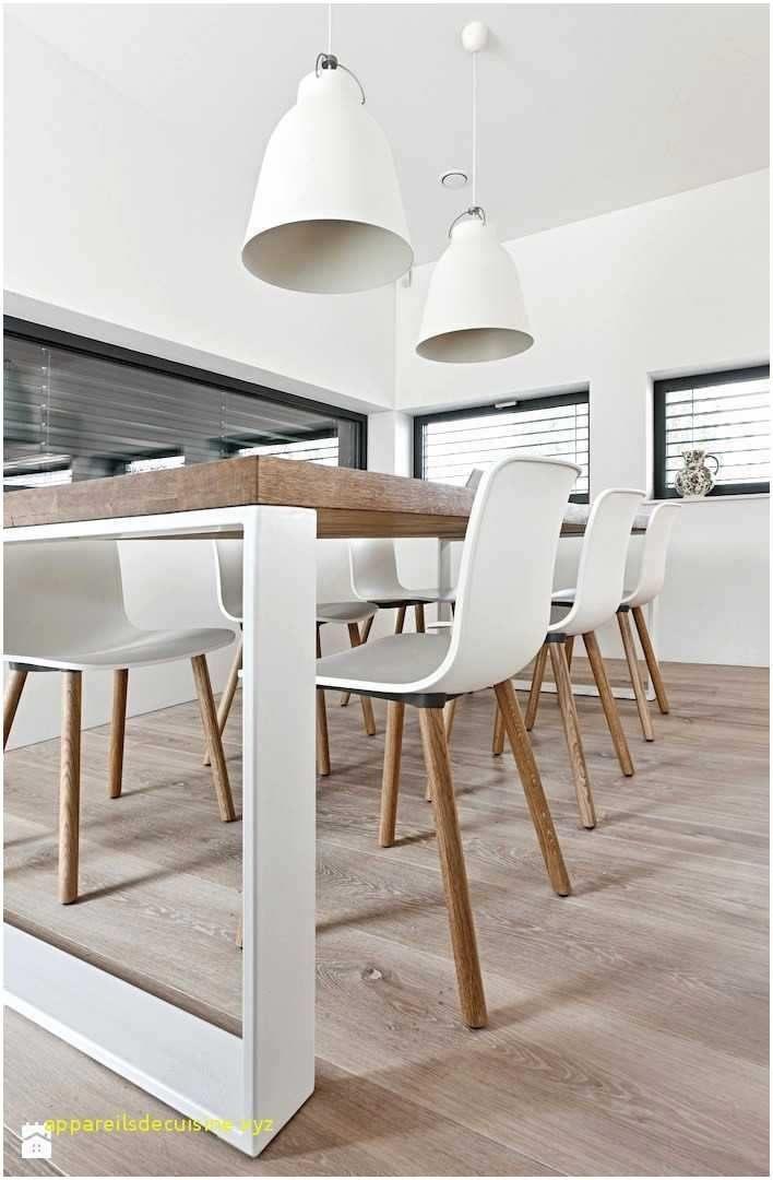 Lit Bois Massif Design Inspirant Table Basse Design Bois Inspiration Lit Moderne élégant Meuble Bois