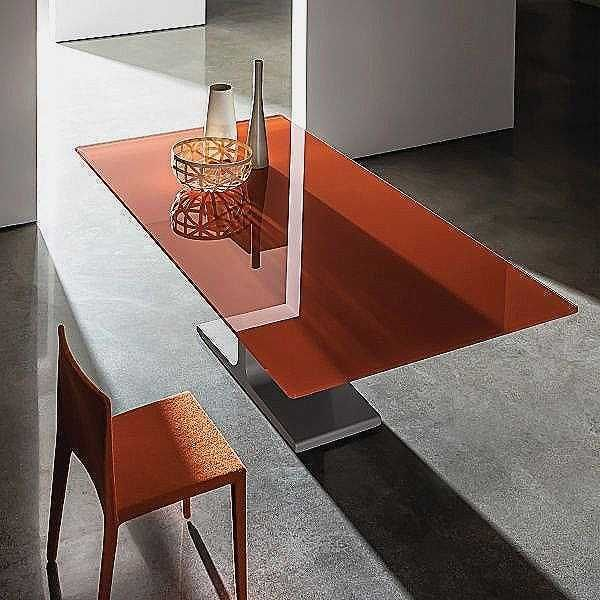 Lit Bois Massif Design Le Luxe Table Basse En Bois Brut élégant Table A Langer Bois Massif Nouveau