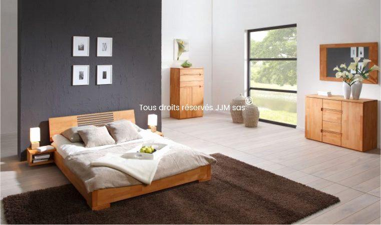 Lit Bois Pliant Beau Tete De Lit Bois Design Lit En Bois Pliant Ikea