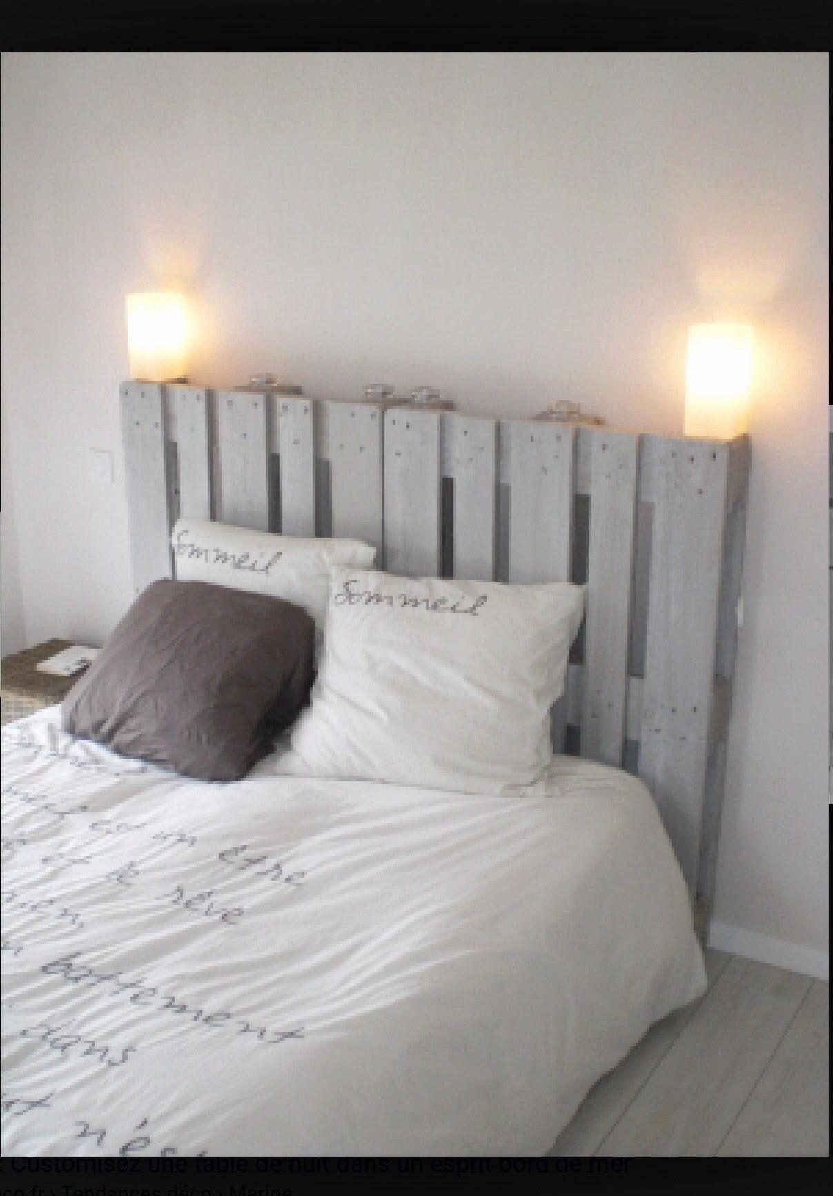 Lit Bois Pliant De Luxe Tete De Lit Bois Design Lit En Bois Pliant Ikea