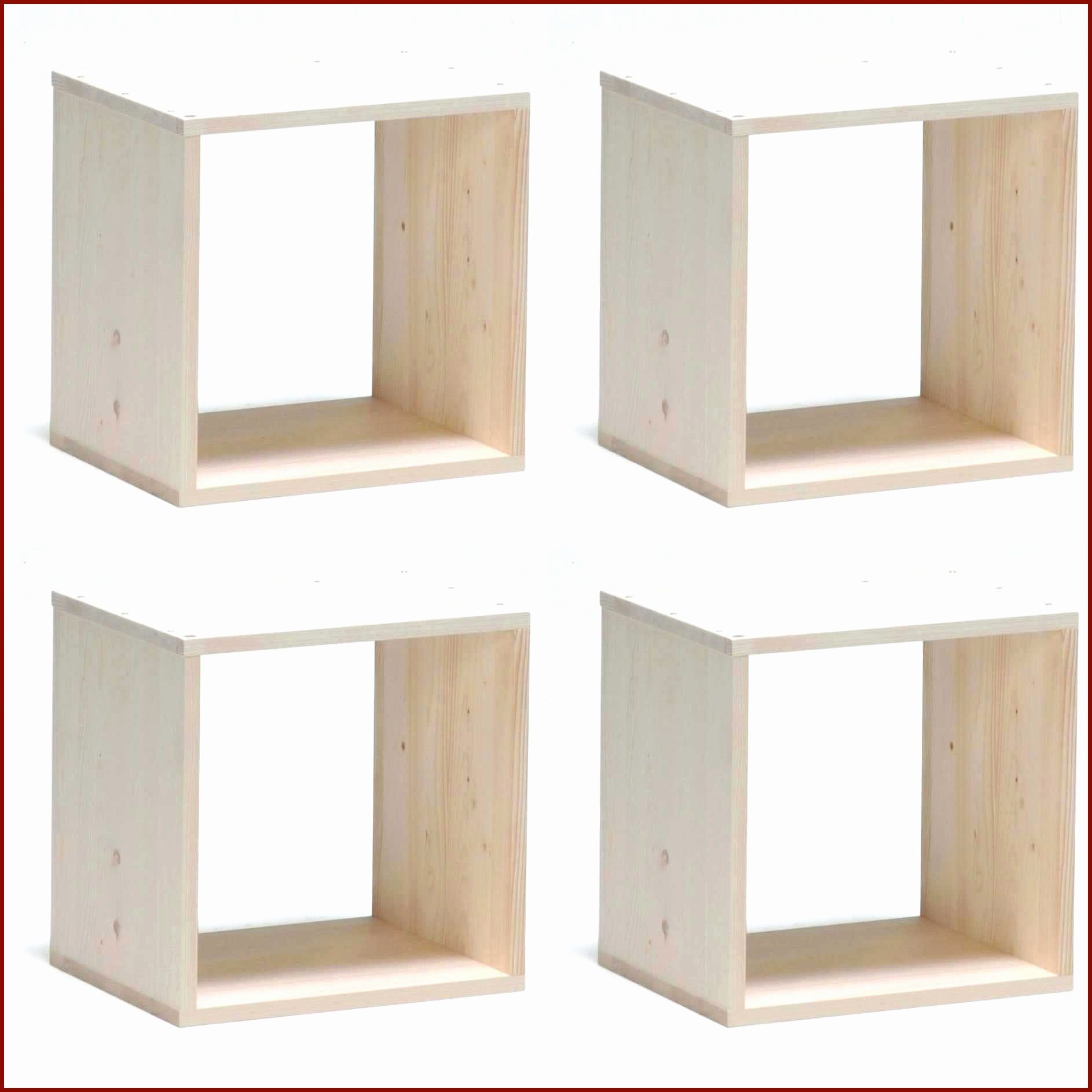 Lit Bois Pliant Frais Bureau Pliant Ikea Unique Table Pliable Ikea New Lit En Bois Pliant