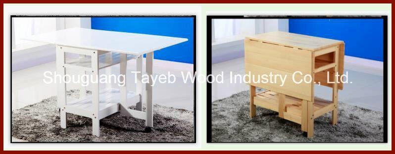 Lit Bois Pliant Frais Lit Pliable Ikea Luxe Table Pliable Ikea New Lit En Bois Pliant Ikea
