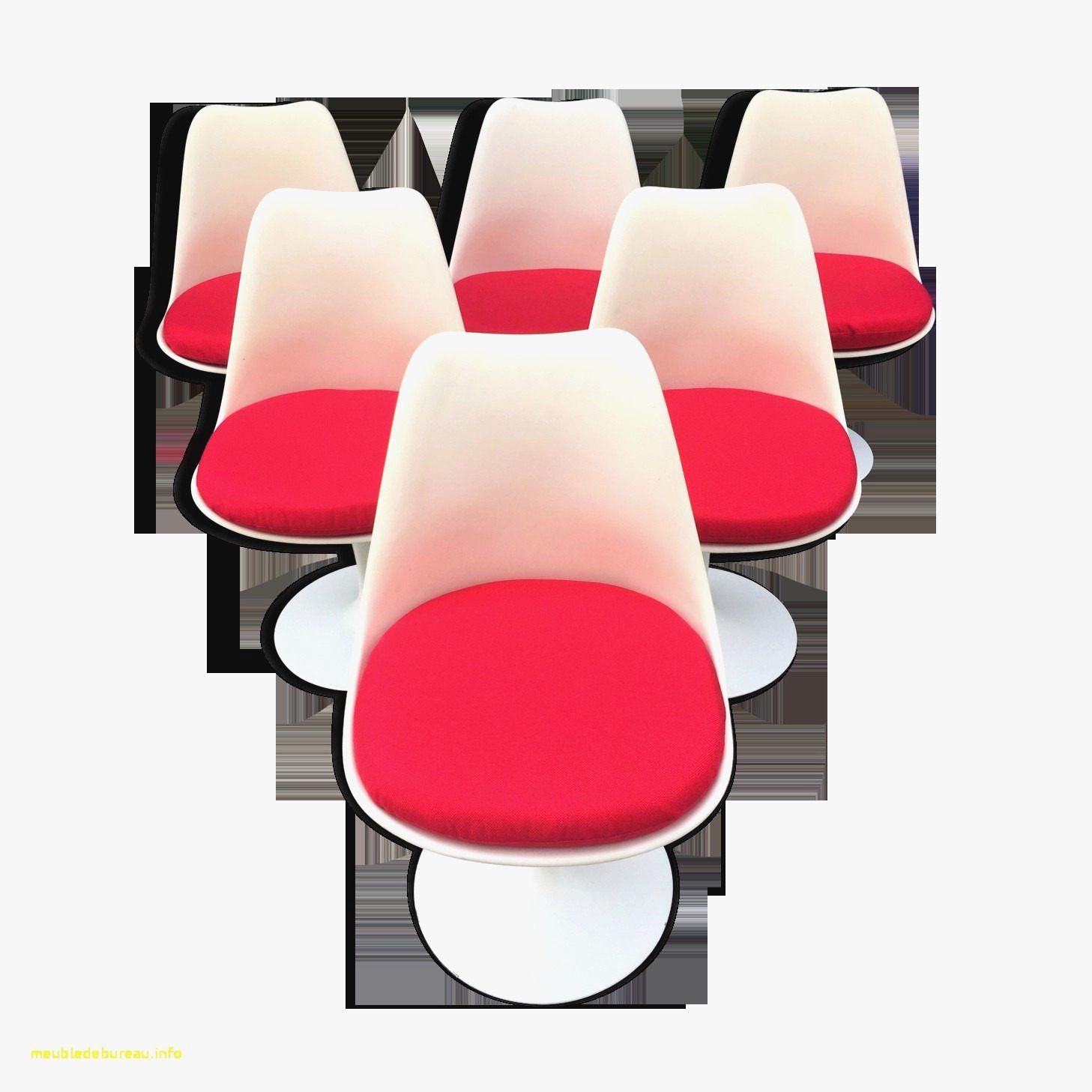 Lit Bois Pliant Génial Lit Pliable Ikea Luxe Table Pliable Ikea New Lit En Bois Pliant Ikea