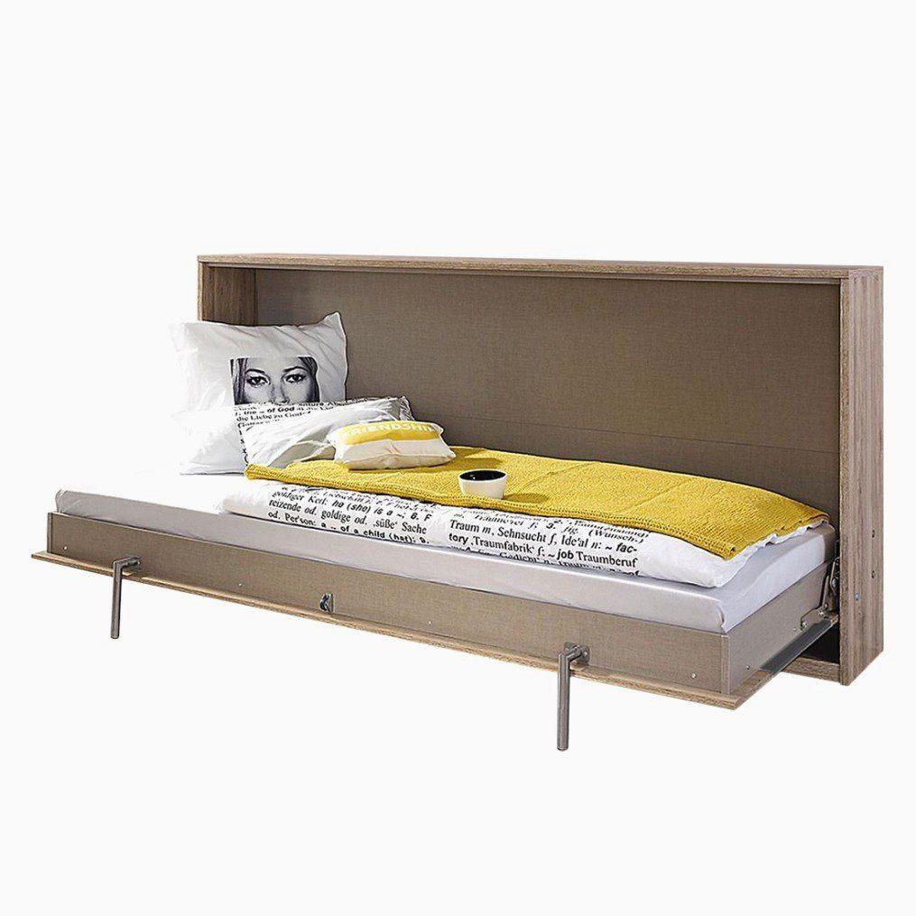 Lit Bois Pliant Magnifique Lits D Appoint Pliables Inspiré Table Pliable Ikea New Lit En Bois