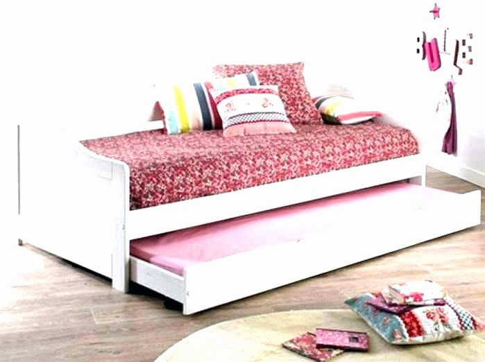 Lit Boxspring Ikea Belle Lit Boxspring Ikea Inspirant Divan Beds Beds with Storage