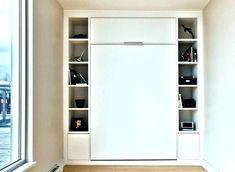 Lit Brimnes Ikea Occasion Charmant 24 Best Lit Armoire Images