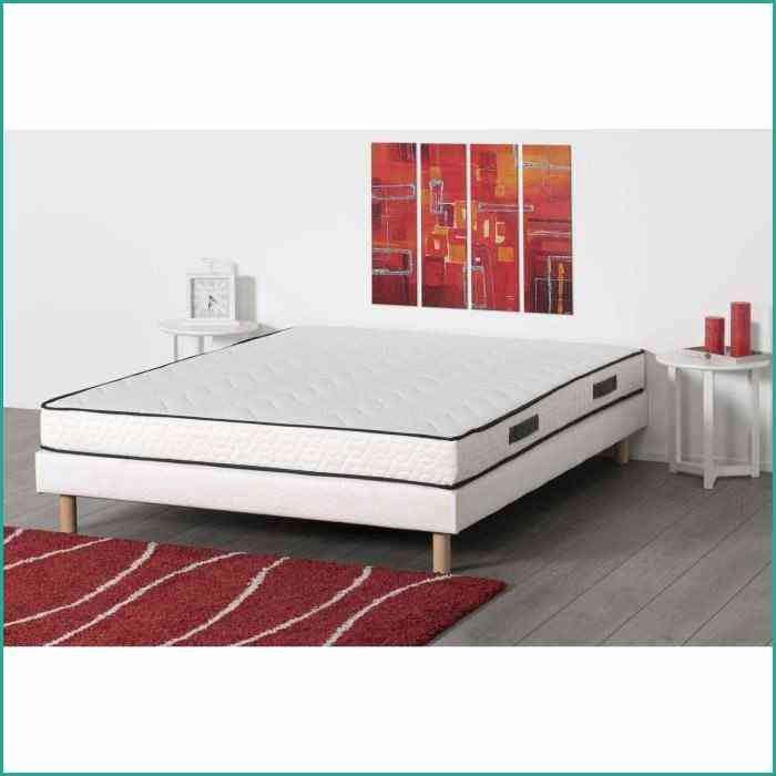 Lit Brimnes Ikea Occasion Charmant Lit Ikea Reversible 17 Génial Lit Double Mezzanine Ikea Adana