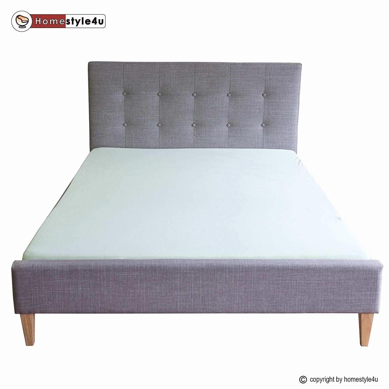 Lit Brimnes Ikea Occasion Fraîche Lit Brimnes Ikea Inspiré Ikea Kinderbett Gebraucht Beste Bett 180