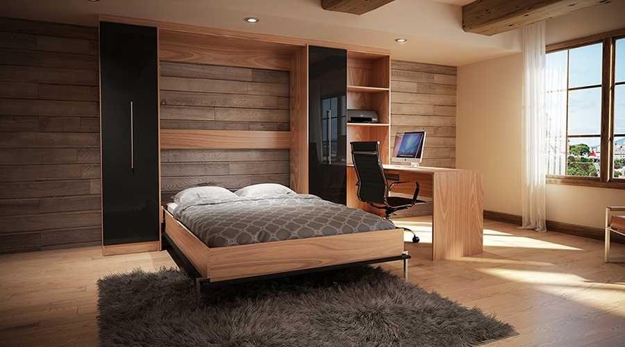 Lit Brimnes Ikea Occasion Fraîche Lit Escamotable but Frais Stock Lit Mural but Brimnes Bedroom Ikea