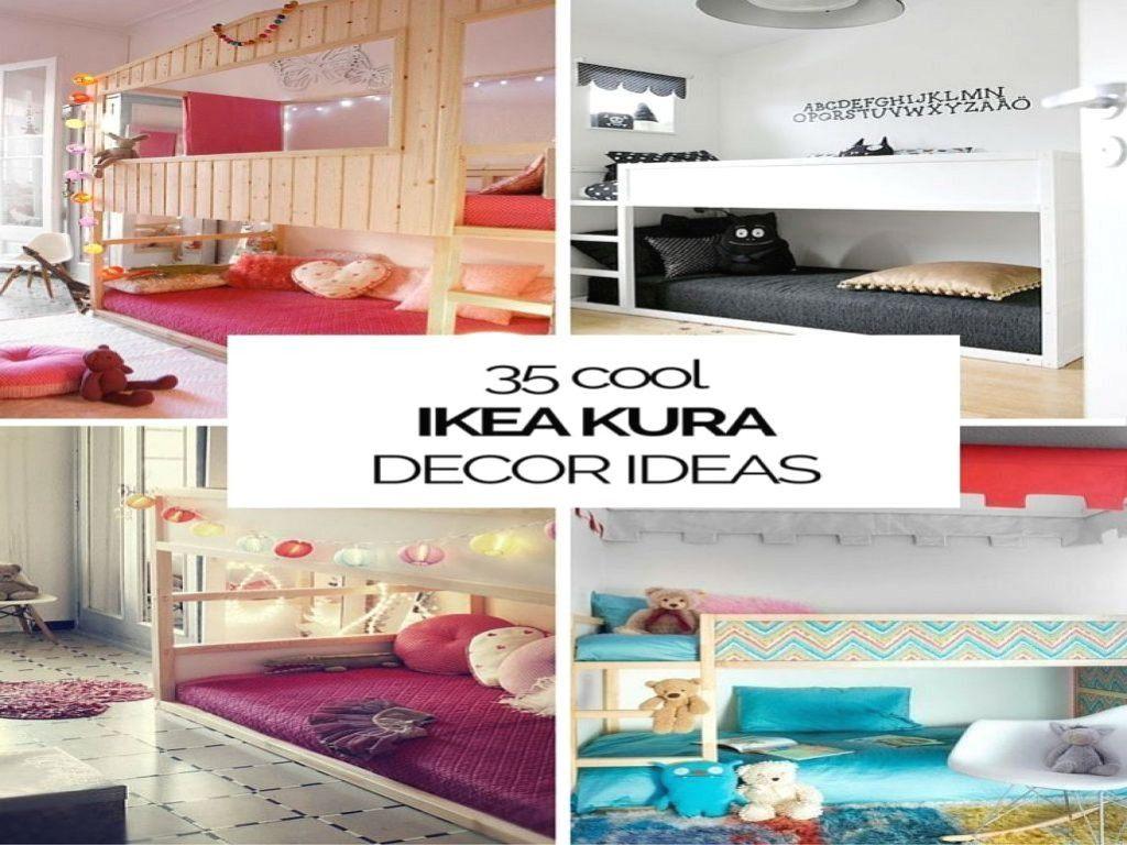 Lit Brimnes Ikea Occasion Fraîche Lit Ikea Reversible 17 Génial Lit Double Mezzanine Ikea Adana