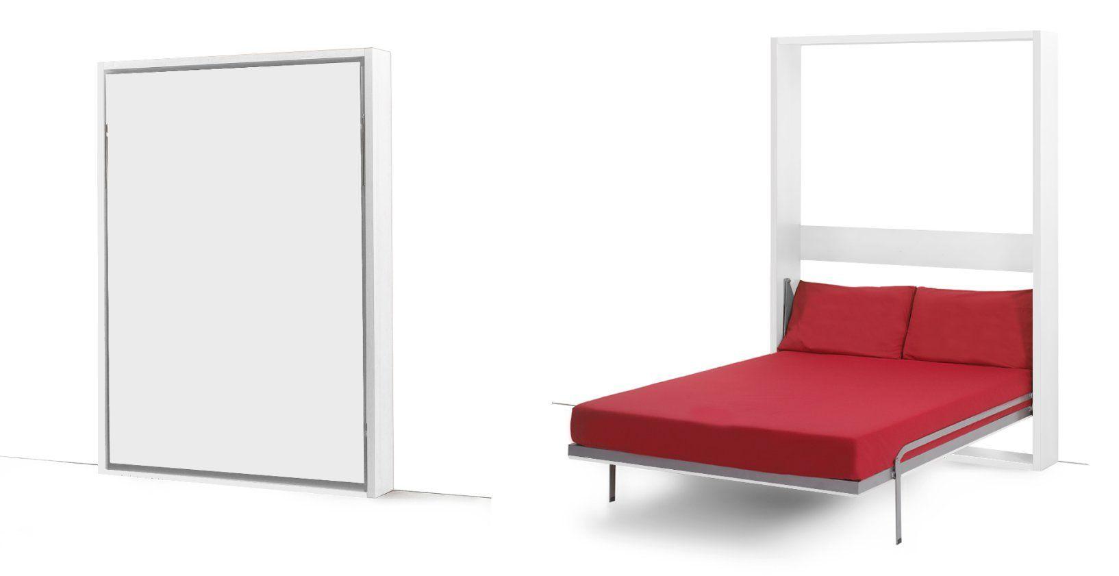 Lit Brimnes Ikea Occasion Frais Lit Escamotable but Luxe S Lit Rabattable but Beau Fabuleux Lit