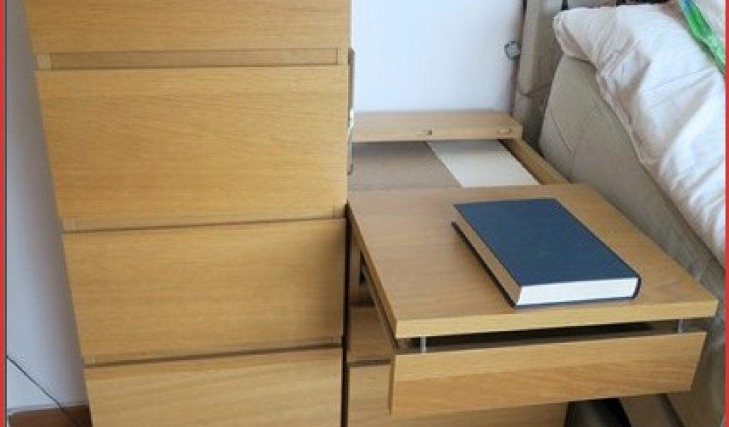Lit Brimnes Ikea Occasion Génial Table De Chevet Malm Inspirant Brimnes Table De Chevet Ikea Tables