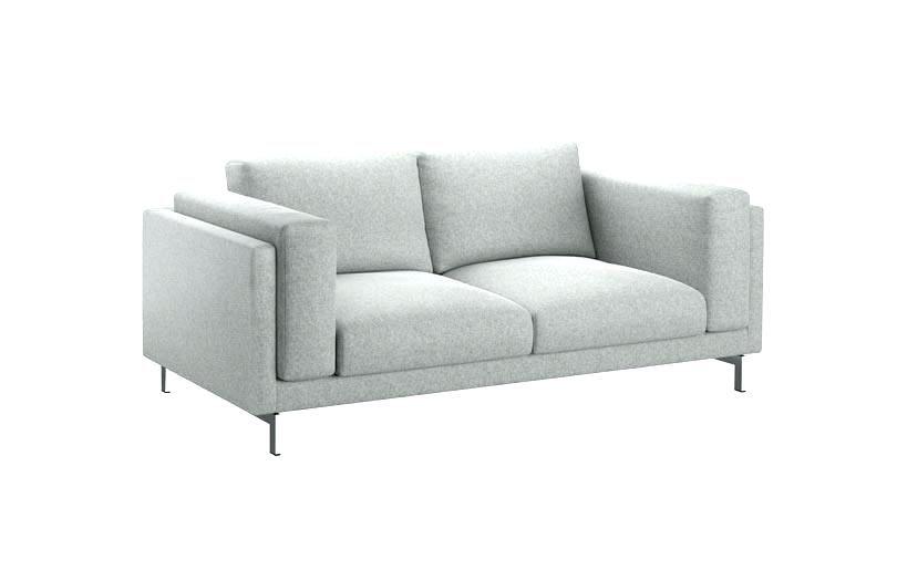 Lit Brimnes Ikea Occasion Inspirant Divan Lit Ikea Canape Lit Related sofa Lit Ikea Montreal – Pack