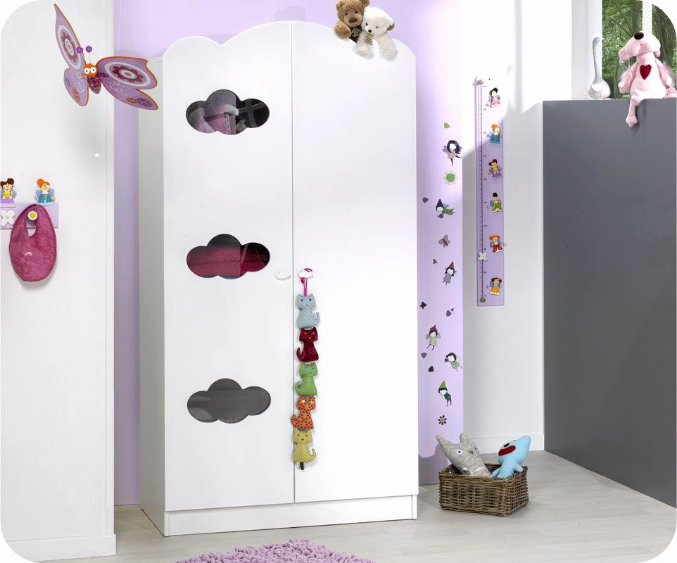 Lit Brimnes Ikea Occasion Le Luxe Lit Escamotable But Nouveau S Lit Mural But Brimnes Bedroom
