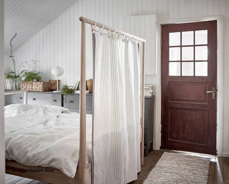 Lit Brimnes Ikea Occasion Magnifique Lit Ikea Reversible élégant Lit Enfant Ikea – Tvotvp