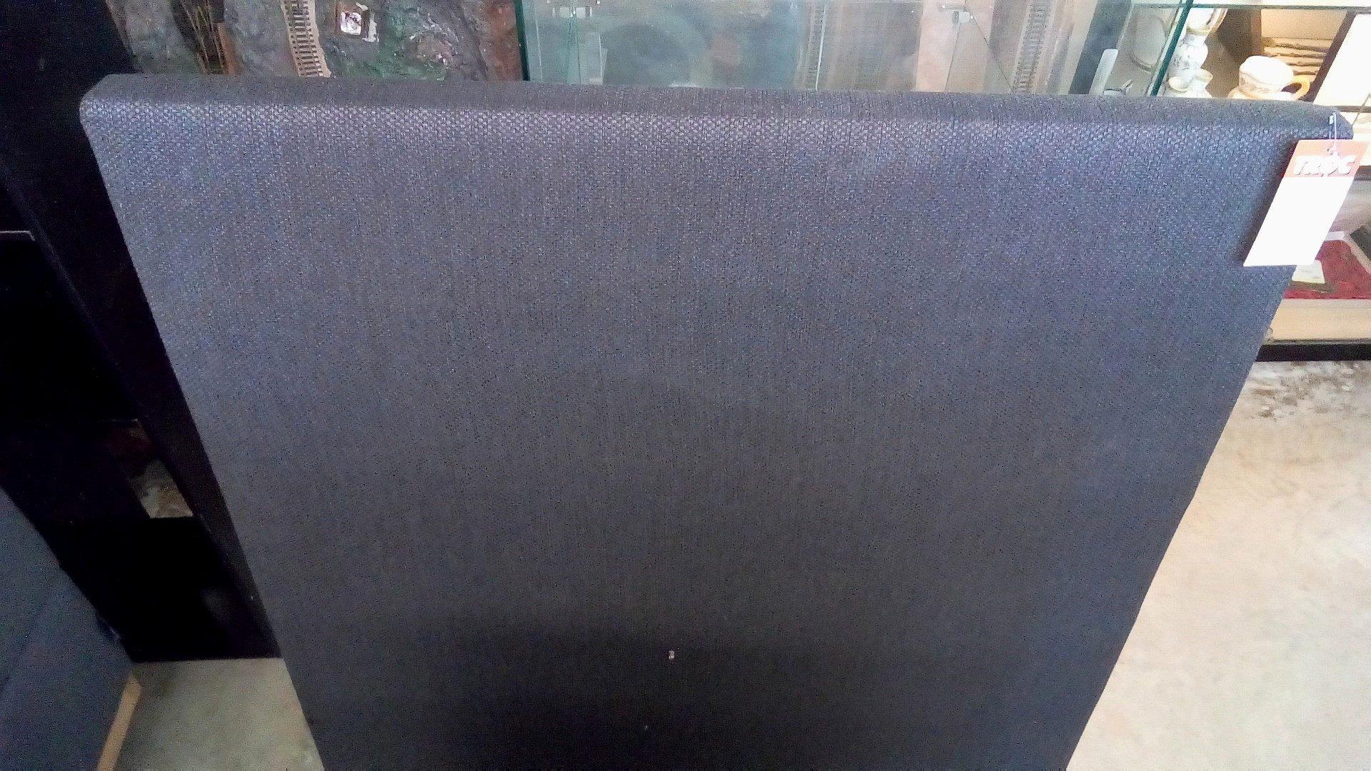 Lit Brimnes Ikea Occasion Nouveau Tete De Lit 90 Cm T Te De Lit 90cm Occasion Troc 35 Et Tete De Lit