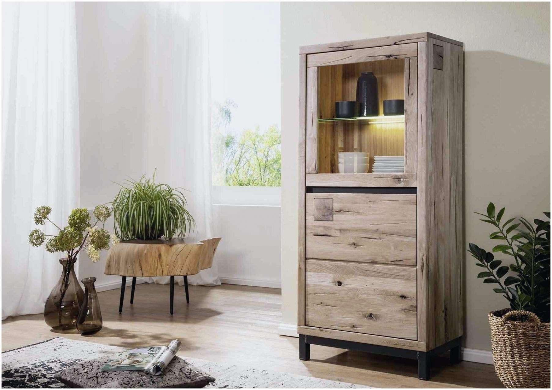 Lit Bureau Ikea Beau Luxe Extraordinaire Bureau Angle Ikea but Trendy New Study Reveals