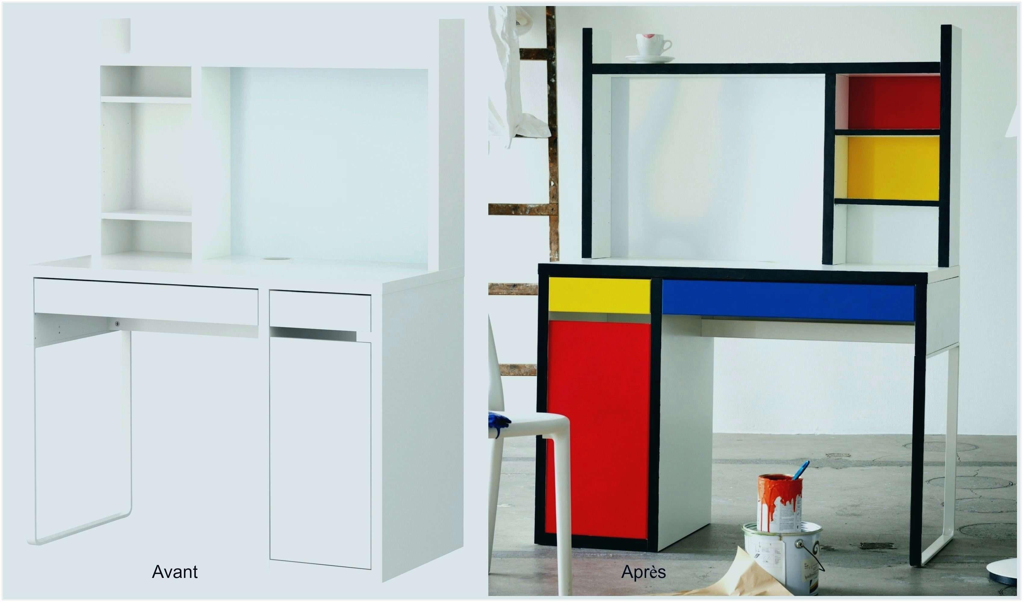 Lit Bureau Ikea Bel Luxe Extraordinaire Bureau Angle Ikea But Trendy New Study Reveals