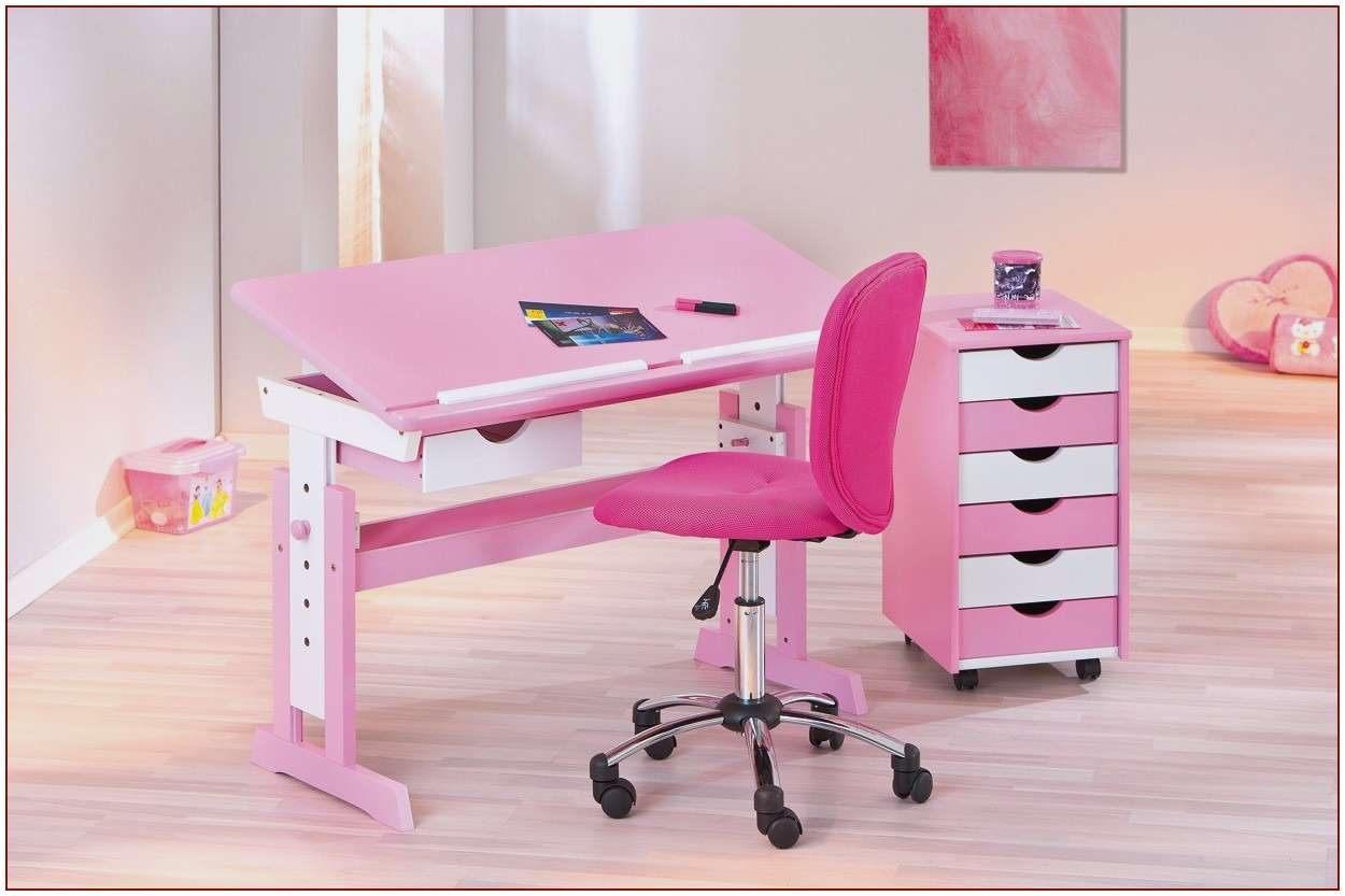 Lit Bureau Ikea Frais Luxe Extraordinaire Bureau Angle Ikea But Trendy New Study Reveals