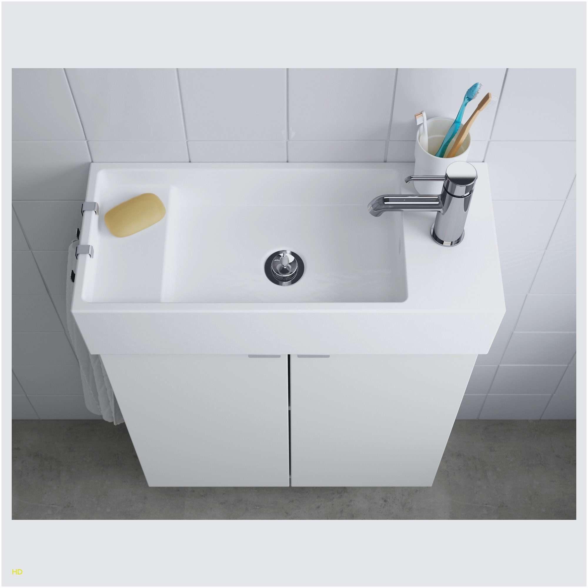 Lit Bureau Ikea Impressionnant Luxe Extraordinaire Bureau Angle Ikea but Trendy New Study Reveals