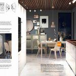 Lit Bureau Ikea Impressionnant Magnifique Lit Armoire Bureau  Lit Bureau Escamotable Lit Bureau