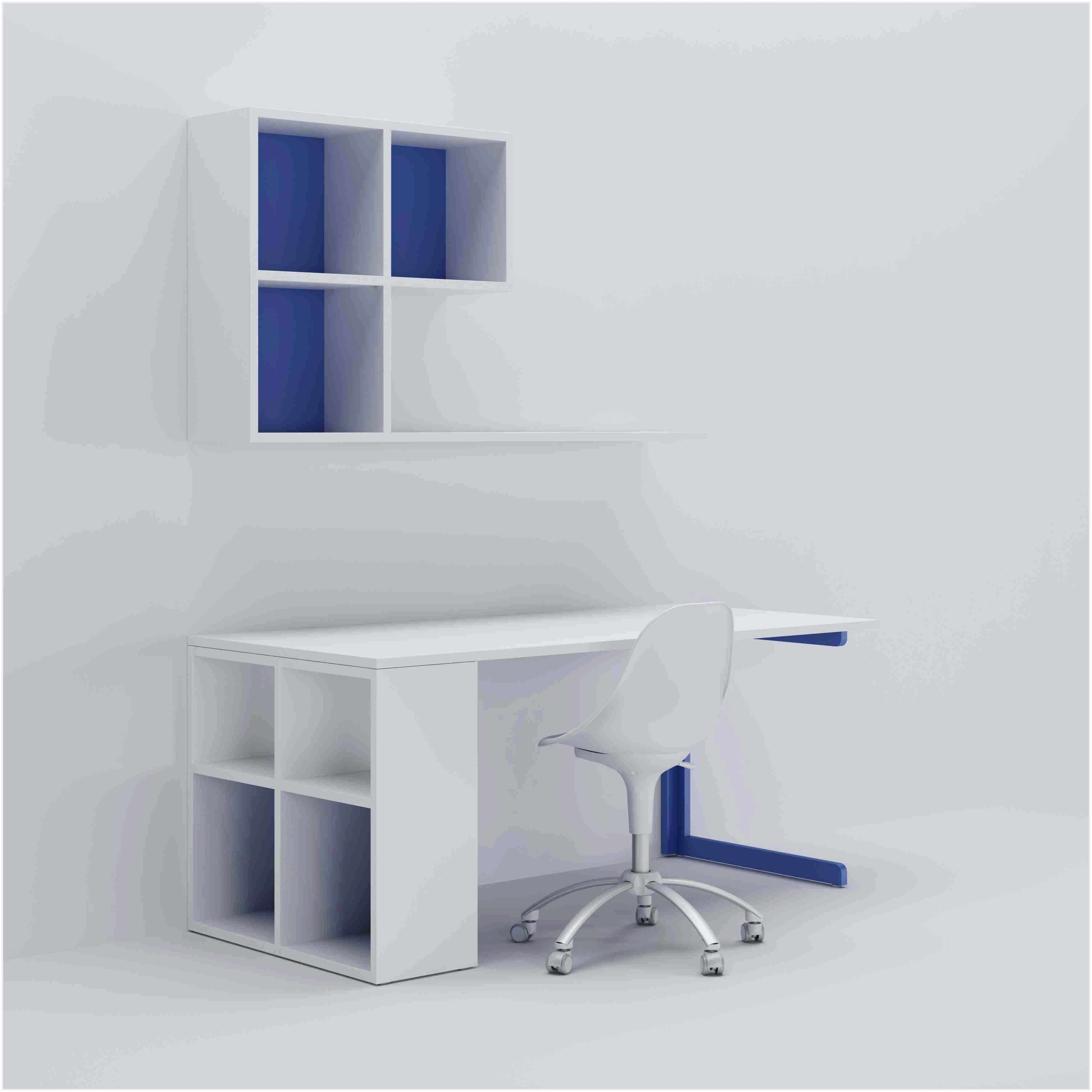 Lit Bureau Ikea Inspiré Beau Etagere Murale Ikea Bureau Best Etagere Design Ikea Luxe S 10