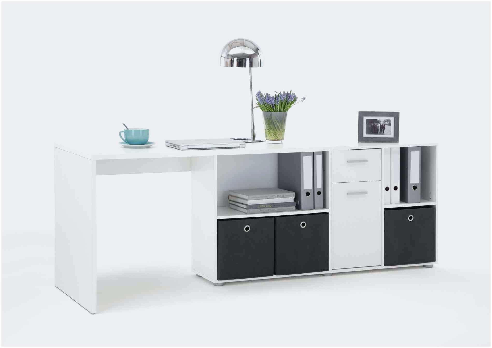 Lit Bureau Ikea Luxe Luxe Extraordinaire Bureau Angle Ikea But Trendy New Study Reveals