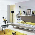 Lit Bureau Mezzanine De Luxe Frais Lit Convertible 2 Places Ikea Canape 2 Places Ikea Lit