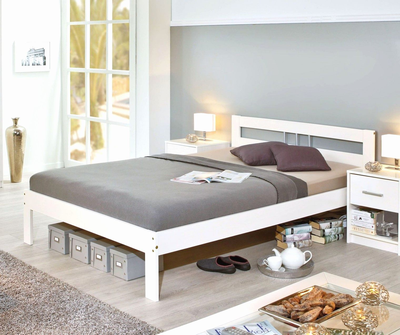 Lit but 160x200 Le Luxe Dimension Lit 160 Promo Matelas Mentaires Sumberl Aw