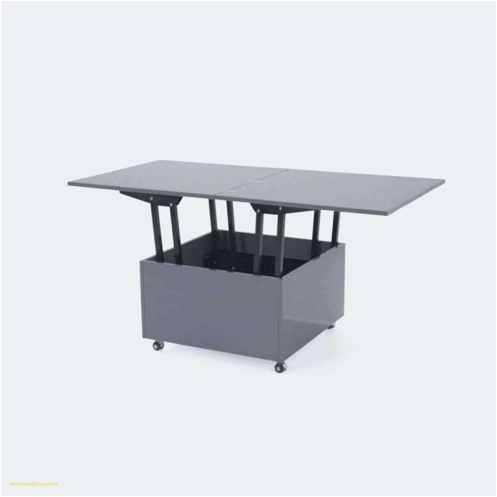 Lit but 160×200 Luxe Luxe but Lit 27 sommier Electrique Ikea Coffre 160×200 D Coration De