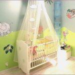 Lit Cabane Bebe Impressionnant Cabane Lit Enfant Lesmeubles Lit Cabane Robinson Bient´t Disponible