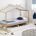 Lit Cabane Enfant Fraîche Lit Cabane Enfant Lesmeubles Lit Cabane Robinson Bient´t Disponible