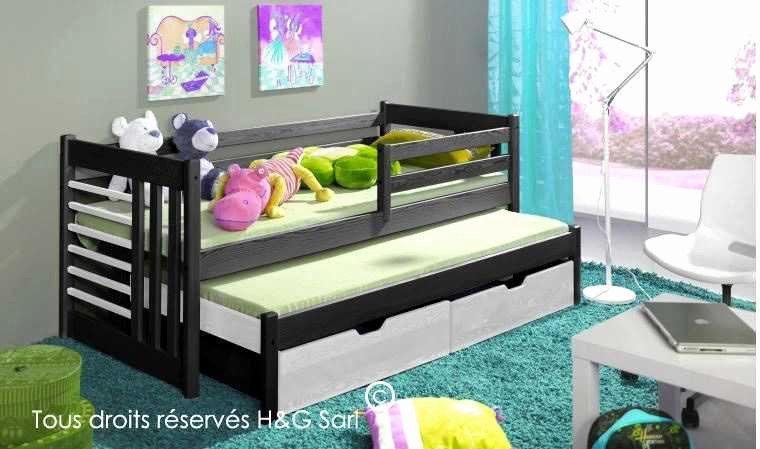 Lit Cabane Mezzanine 27 Luxe Image De Lit Enfant Design
