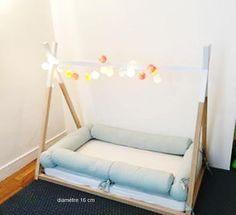 Lit Cabane Montessori Pas Cher Élégant 62 Meilleures Images Du Tableau Lit Montessori