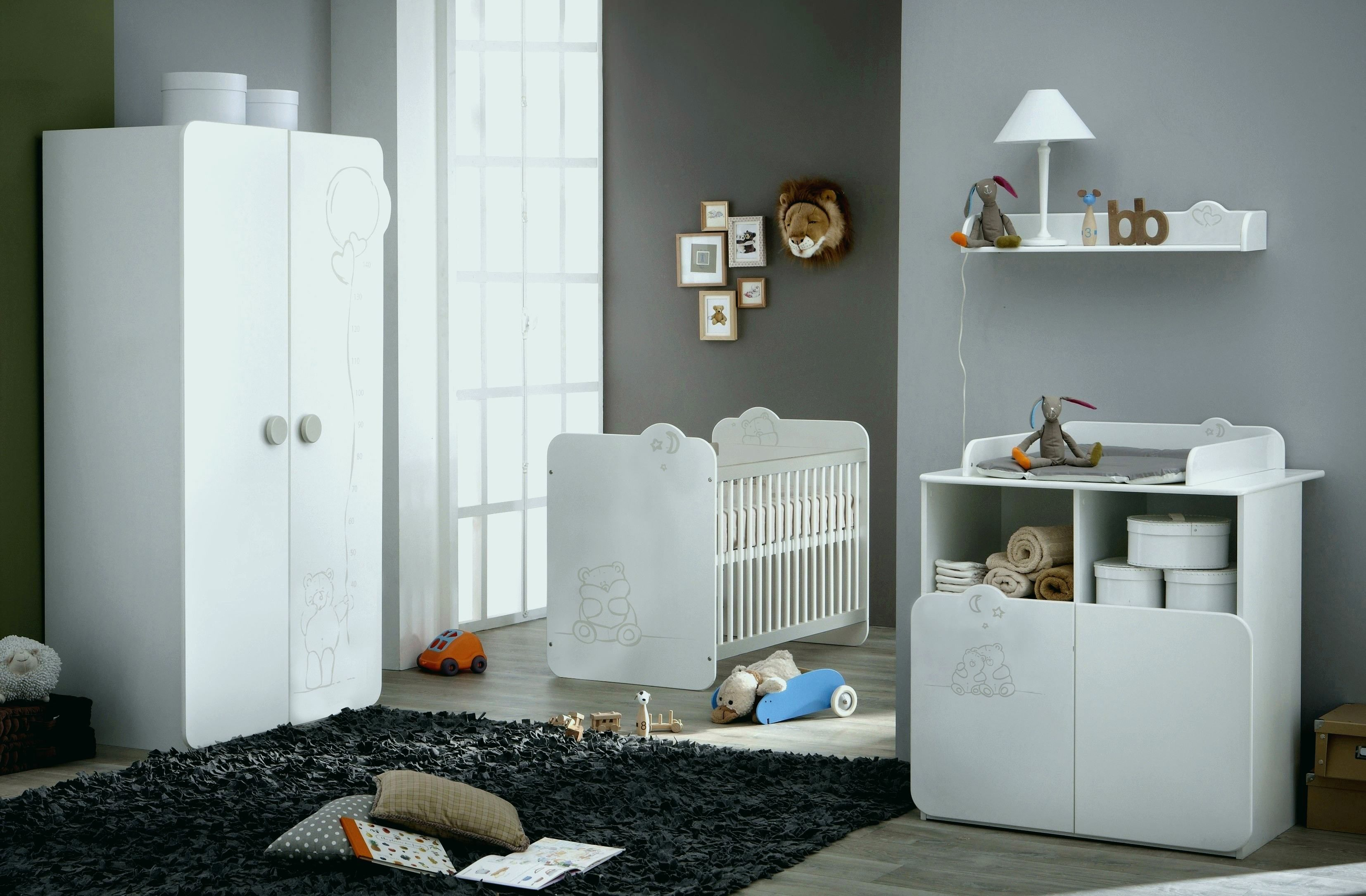 lit cabane montessori pas cher fra che stylish lit cabane. Black Bedroom Furniture Sets. Home Design Ideas