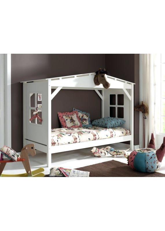 lit cabane montessori pas cher magnifique lit cabane. Black Bedroom Furniture Sets. Home Design Ideas