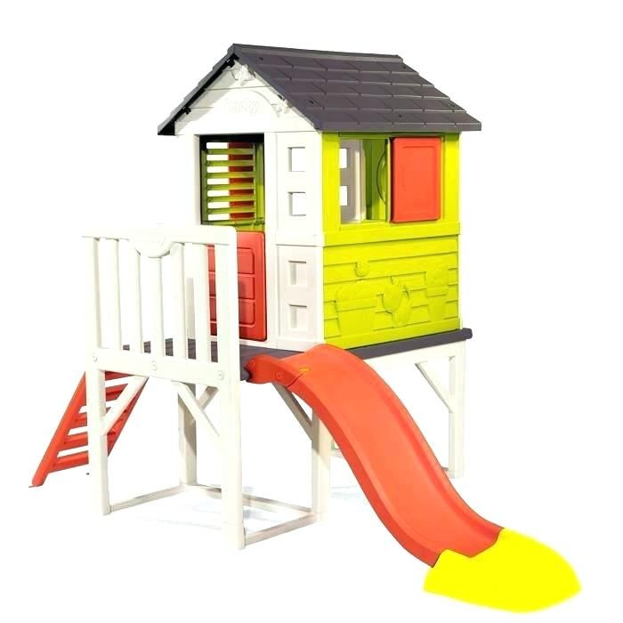 lit cabane pas cher charmant lit cabane toboggan pas cher. Black Bedroom Furniture Sets. Home Design Ideas