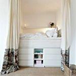 Lit Cabane Pas Cher Frais 26 Meilleures Images Du Tableau Lit Enfant Ikea