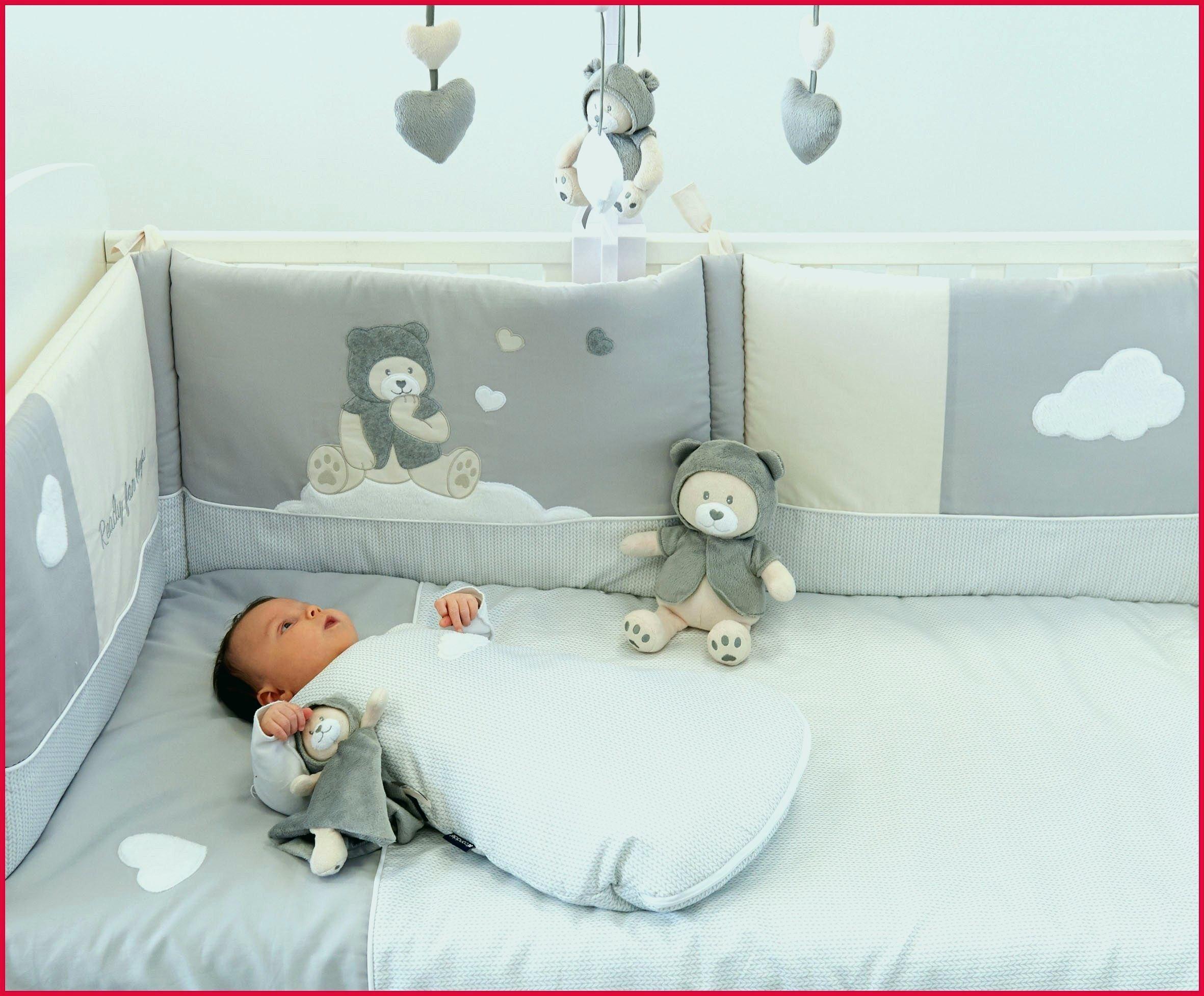 Lit Cabane Pour Enfant Belle Ciel De Lit Cabane Frais Lit Pour Bebe Charmant Banquette Lit 0d