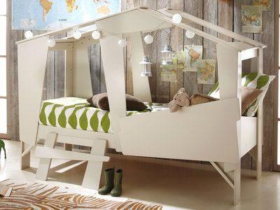 Lit Cabane Pour Enfant Impressionnant Lit Cabane Adulte Nouveau Lit Enfant Carrefour Rehausseur Chaise