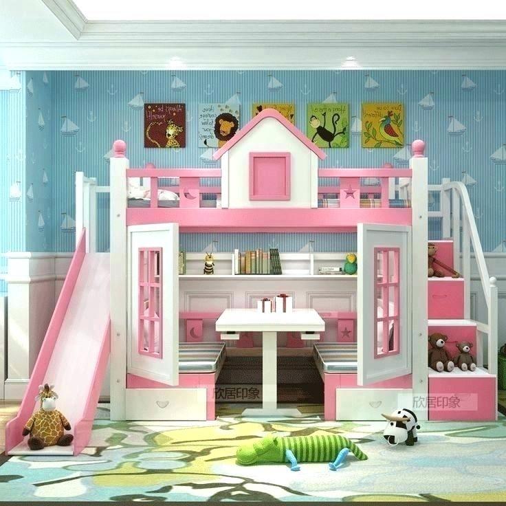 Lit Cabane Pour Enfant Inspirant Mon Lit Cabane Superposac Collection Lit Superposac D Angle Beau