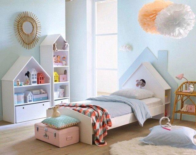 Lit Cabane Pour Enfant Meilleur De Mobilier Chambre Enfant Frais Cabane Chambre Beautiful Fabriquer Un