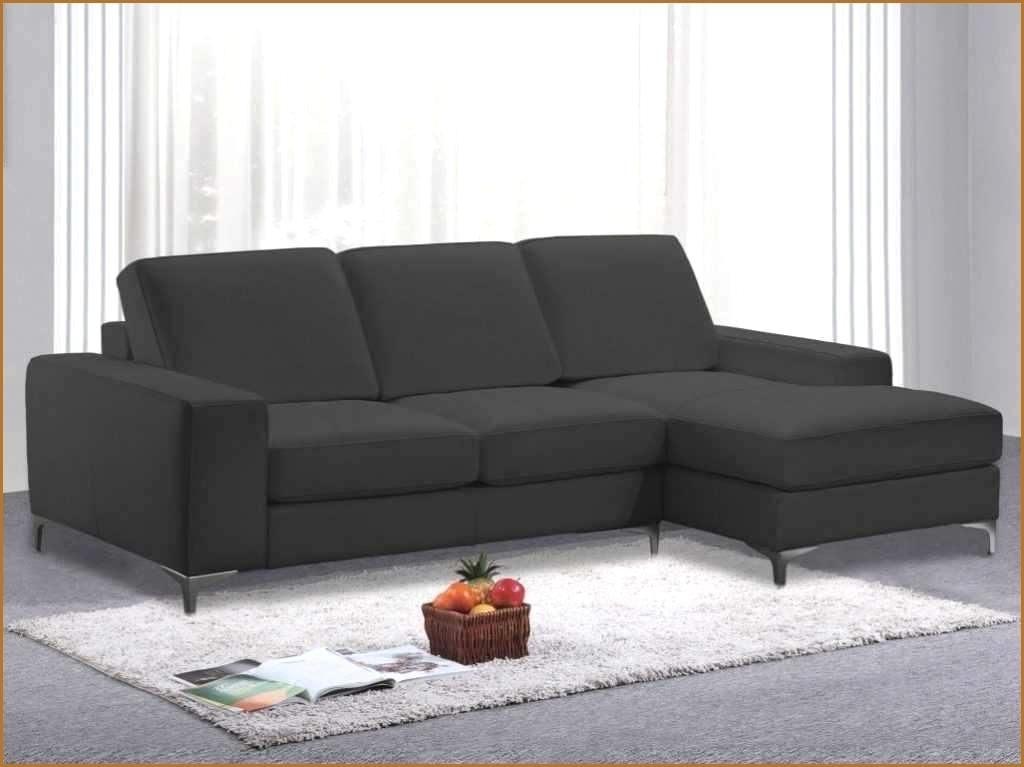 Lit Canapé Escamotable Joli Lit Mezzanine Avec Canapé Convertible Fixé Zochrim