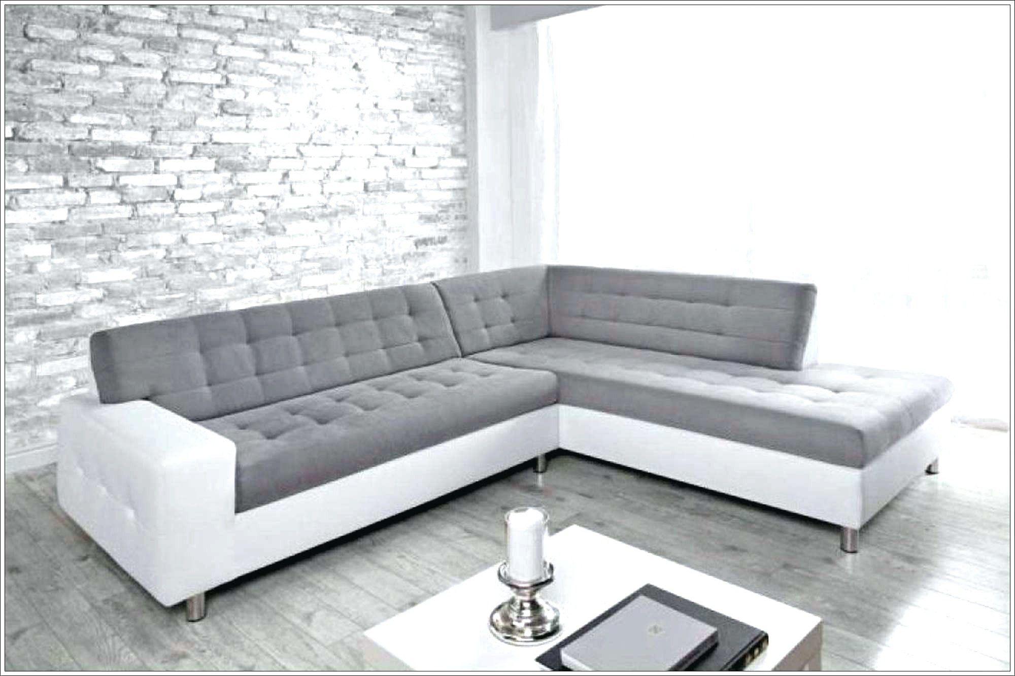 Lit Canapé Escamotable Magnifique 35 Nouveau Lit Escamotable Canapé Ikea Idées