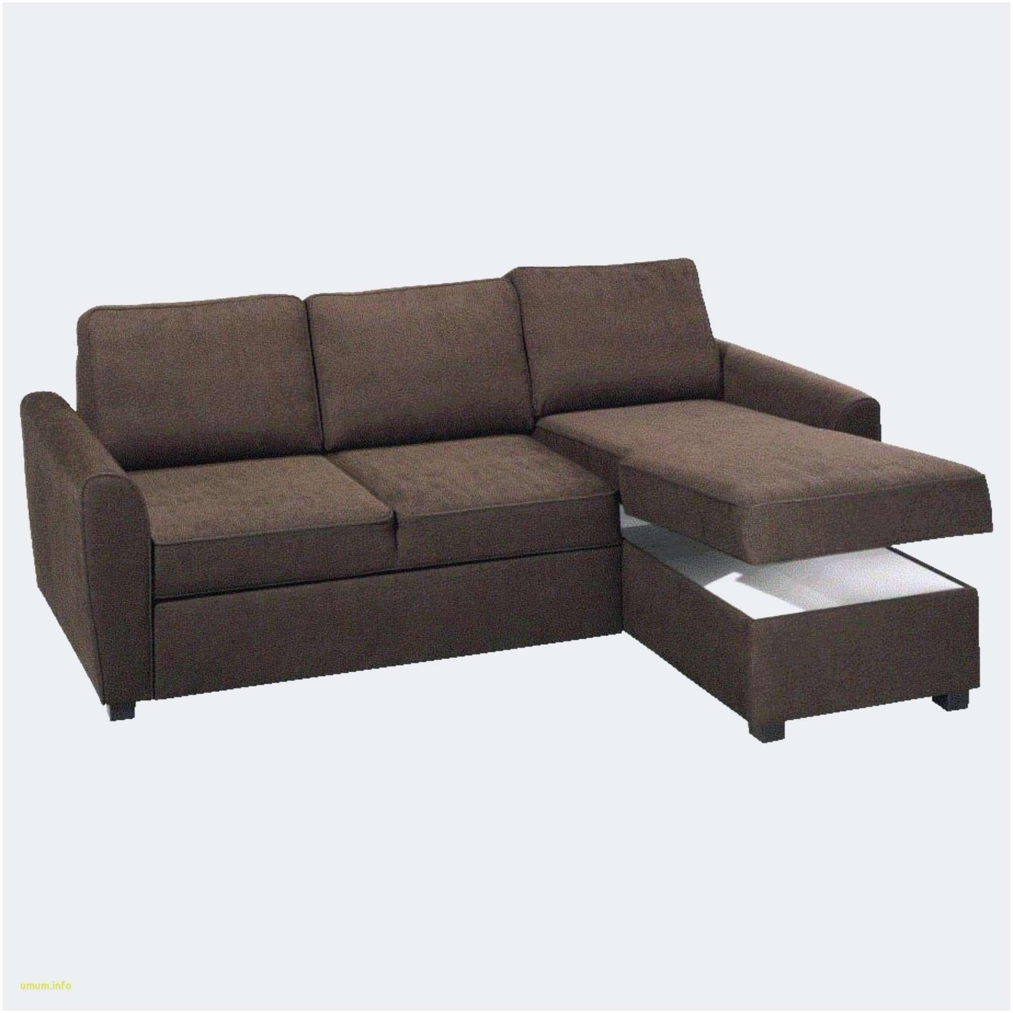 Lit Canapé Ikea Impressionnant Frais 21 Meuble Dos De Canapé Pour Option Meuble Dos De Canapé