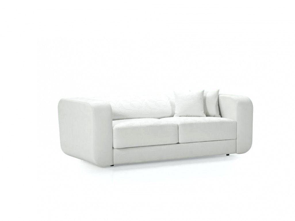 Lit Canapé Ikea Inspirant Superbe Canap Bz Ikea Belle 37 Lit 1 Place Idees Canape