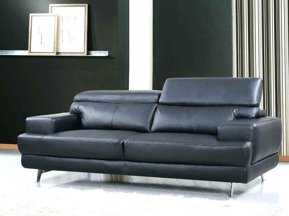 Sumptuous Design Lit Noir 64 Org Avec Crafty Design Lit Noir 2 Et