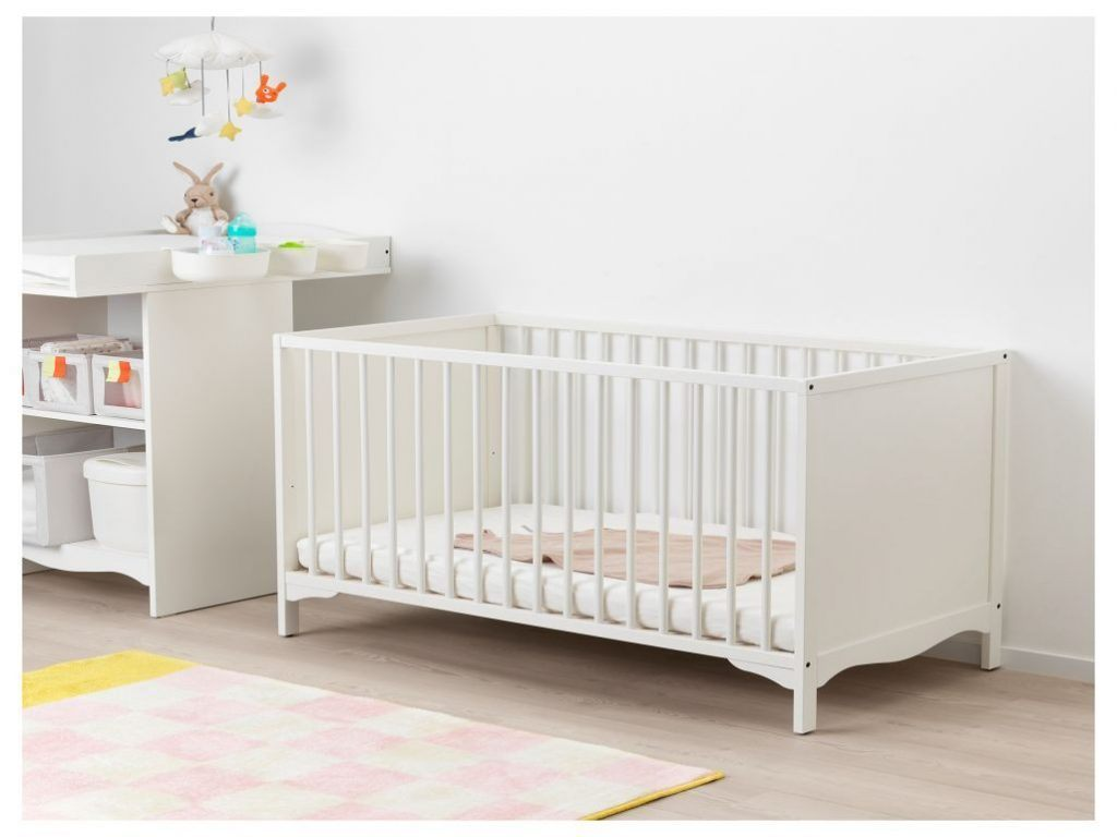Lit Capitonné Blanc 160×200 Joli Lit 120 Cm Ikea